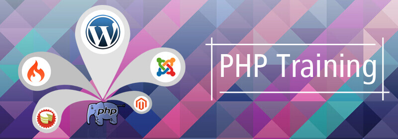 Ready to join PHP Training Institute
